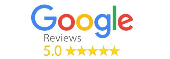 5-star-reviews-google