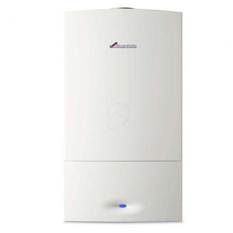 Boilers on Finance from £10 Per Month