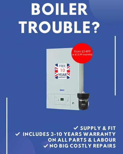 Boiler Trouble_ (1)