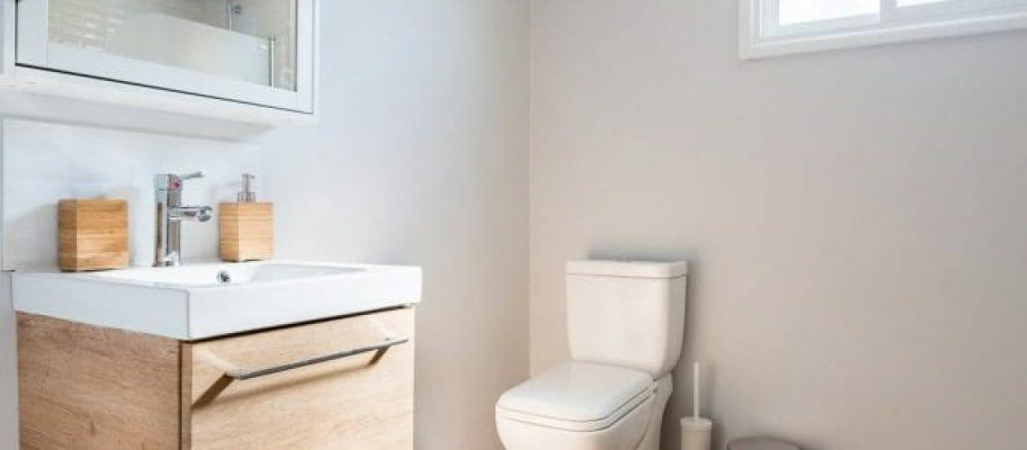 Sinks-Taps-Traps-min