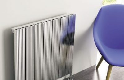 carisa-monza-single-radiator-monza-monza-radiator-600mm-x-1230mm-639-p